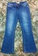 Peacocks Jeans