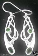 Irish Earrings