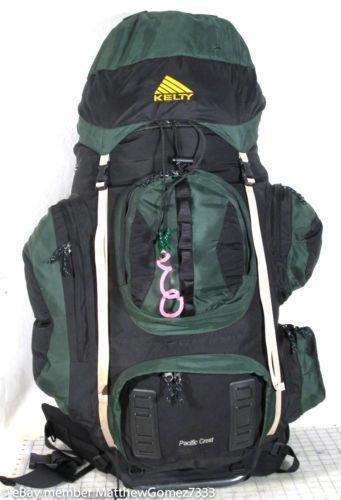 Pack Frame | eBay