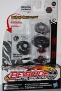 Beyblade Hasbro