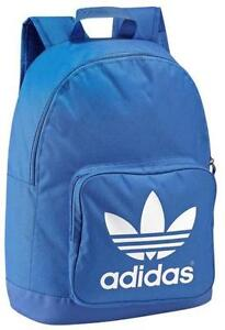 4023ef0a374 Buy adidas square backpack   OFF55% Discounted
