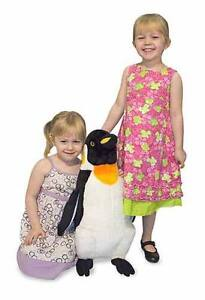 Melissa-and-Doug-Giant-Stuffed-Animal-A-Sweet-Cute-Penguin-2122