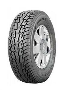 LT265/70R17 Mirage MR-WT172 Studdable Winter Tire Prince George British Columbia Preview