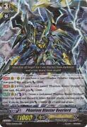 Cardfight Vanguard BT05