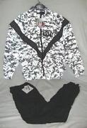 Army PT Jacket