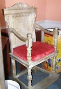 Used Church Furniture