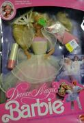 Dance Magic Barbie