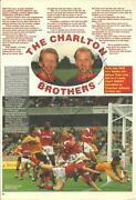 Charlton Athletic Signed