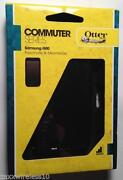 Samsung Fascinate Otterbox