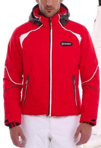 Colmar Ski Clothing Ebay