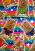 Funny Wrapping Paper