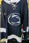 Penn State Hockey