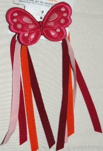 Ribbon Ponytail Holders Clothing Shoes Amp Accessories Ebay
