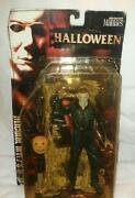 Halloween Figures