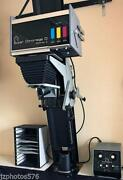 Omega Enlarger
