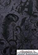 Gothic Fabric