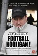 Football Hooligan DVDs