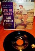 Elvis EPA