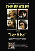 Beatles Display