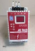 AC Tech Drive