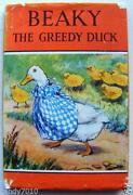 Ladybird Books 497