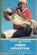 Jimmy Houston