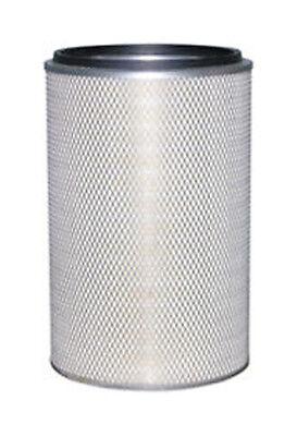 Ingersoll Rand Part 15295850 Air Filter