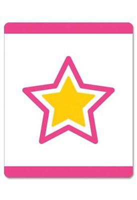 Lucky Star: Logo Sweatband