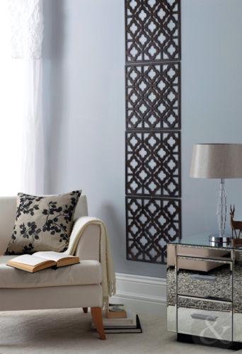 wood effect wall panels ebay. Black Bedroom Furniture Sets. Home Design Ideas