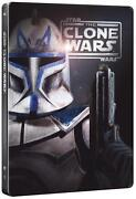 Star Wars Limited Edition DVD