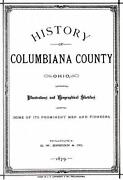 Columbiana County