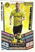 Match Attax Matchwinner