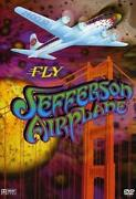 Jefferson Airplane DVD