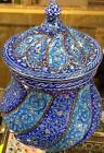 Persian Enamel