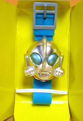 Ultraman Powered: Toys & Hobbies | eBay