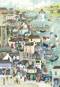 Cornish Artists
