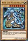 Blue Eyes White Dragon X3