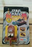 Star Wars Palitoy