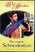 Defa DVD