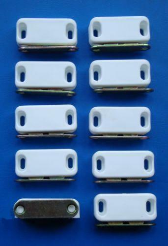 Magnet Kitchen Doors Ebay