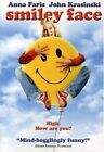 Smiley Face (DVD, 2007)