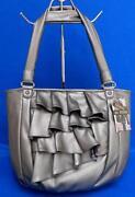 Genna de Rossi Handbags