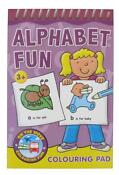 ABC for Kids Book