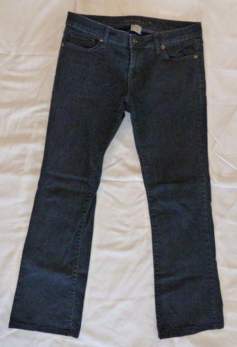 Spandex Jeans Womens