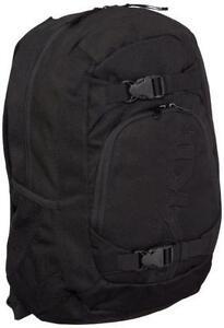 Dakine Backpack | eBay
