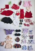 Bulk Doll Clothes