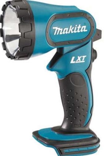 Makita 18v Flashlight Ebay