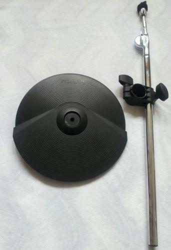 roland cy 8 musical instruments gear ebay. Black Bedroom Furniture Sets. Home Design Ideas