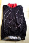 Softshell Cycling Jacket
