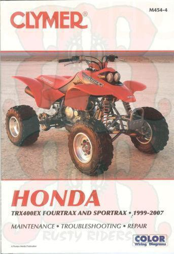 01 Honda 400ex Colored Wiring Diagram | Wiring Diagram on ktm wiring diagram, yamaha rhino wiring diagram, honda 400ex owners manual, honda 400ex torque specs, yamaha blaster wiring diagram, suzuki z400 wiring diagram, suzuki ltr 450 wiring diagram, honda 400ex transmission, suzuki lt500 wiring diagram, honda 400ex coil, yfz450r wiring diagram, yamaha raptor 250 wiring diagram, kawasaki wiring diagram, suzuki lt80 wiring diagram, honda trx 400 carb diagram, honda 400ex cylinder head, husaberg wiring diagram, honda 400ex parts, polaris magnum wiring diagram, honda 400ex ignition switch,